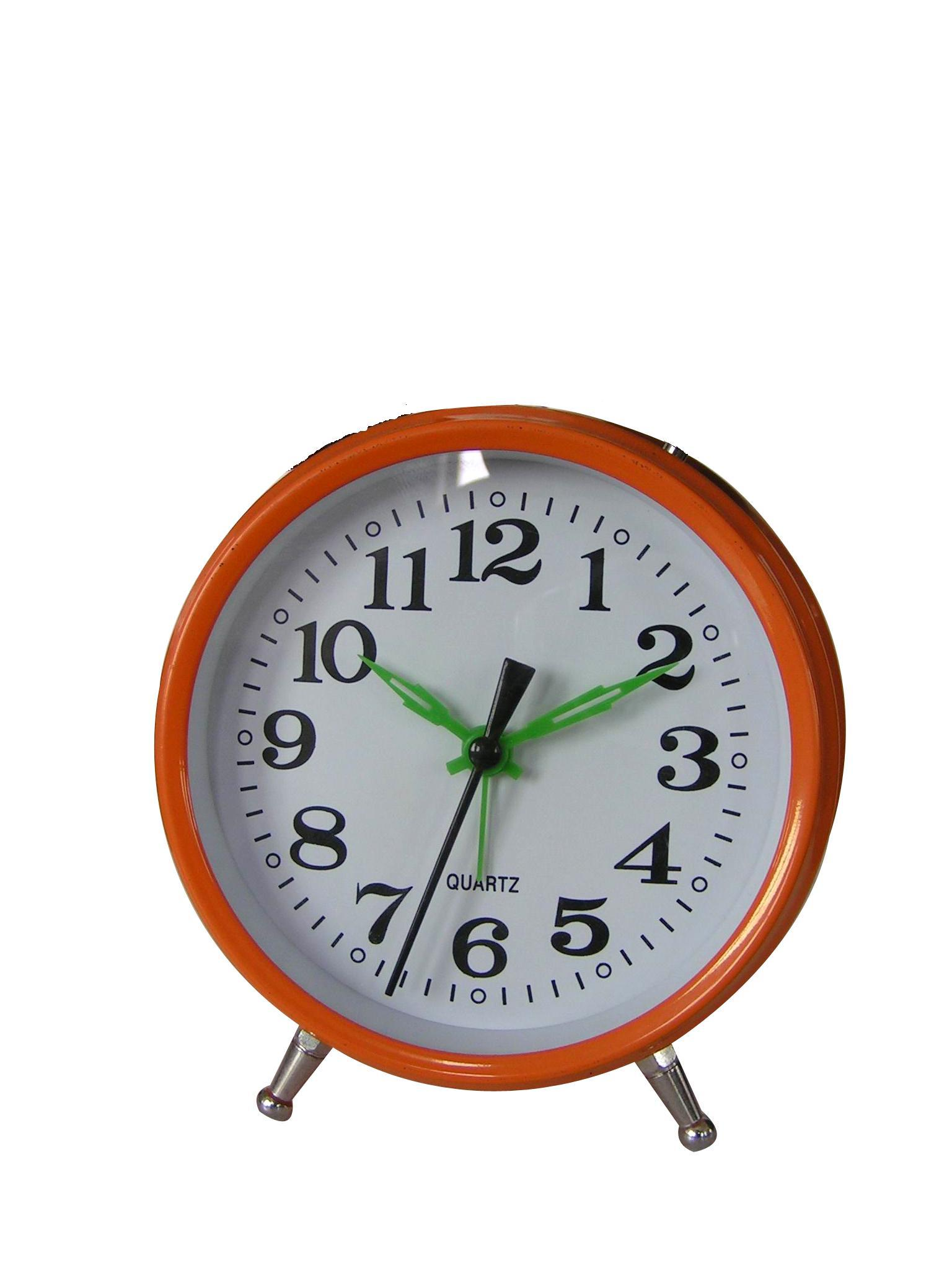 sell twin bell alam clock