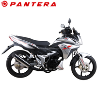 New Mini City Sports 100cc 110cc 125cc Cheap Racing Motorcycle