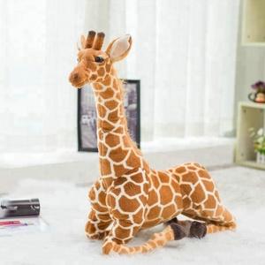 China Plush Giraffe Wholesale Plush Giraffe Suppliers Alibaba
