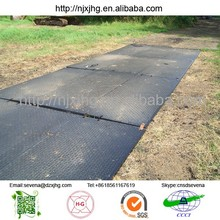 Attrayant Portable Walkways, Portable Walkways Suppliers And Manufacturers At  Alibaba.com