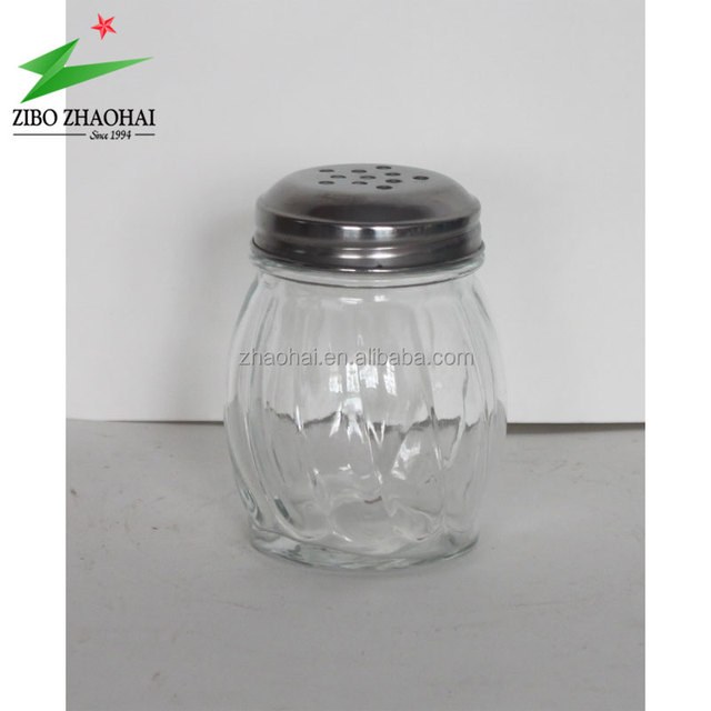 Buy Cheap China glass spice jars bulk Products Find China glass