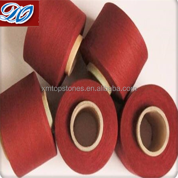 wholesale cheap cotton yran