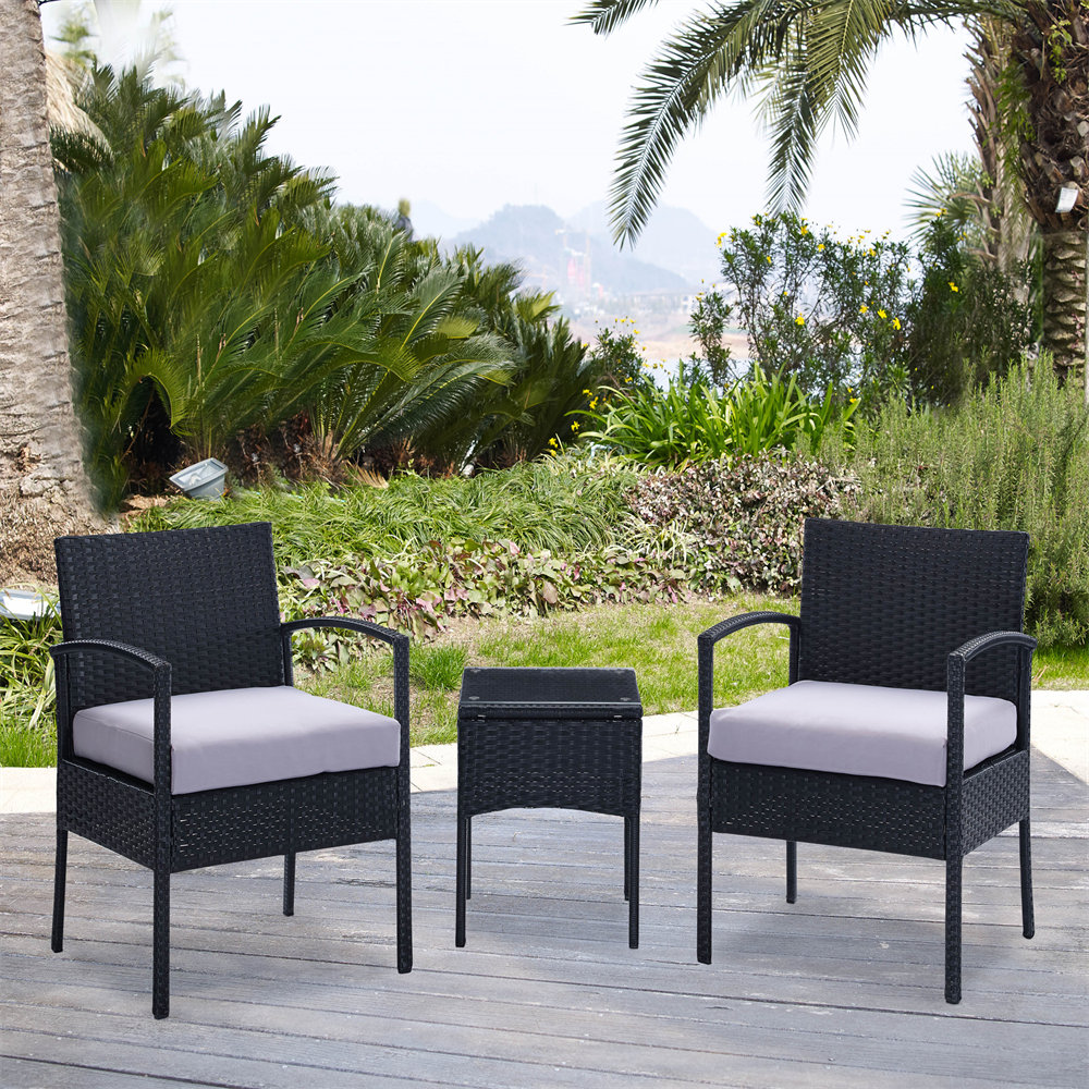 Garden Furniture Poland  Garden Furniture Poland Suppliers and  Manufacturers at Alibaba com. Garden Furniture Poland  Garden Furniture Poland Suppliers and