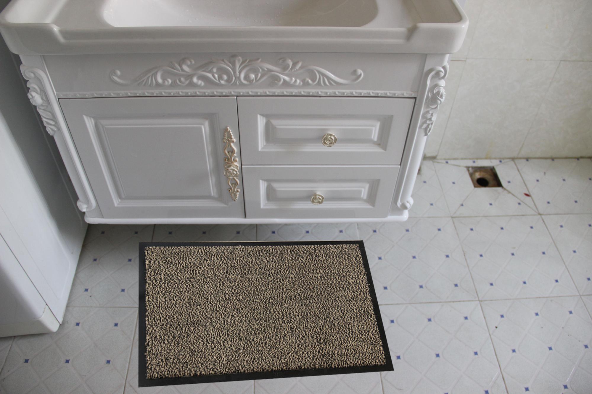 50x80cm Rubber Backed Door Mat Washable Oriental Kitchen Rugs - Buy Kitchen  Rugs,Washable Kitchen Rugs,Rubber Backed Door Mat Product on Alibaba.com