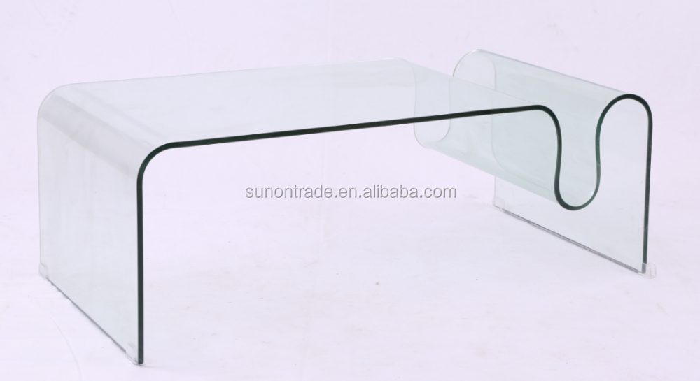 Modern Glass Coffee Table Perfect Top Modern Glass Coffee Tables With Modern Glass Coffee Table