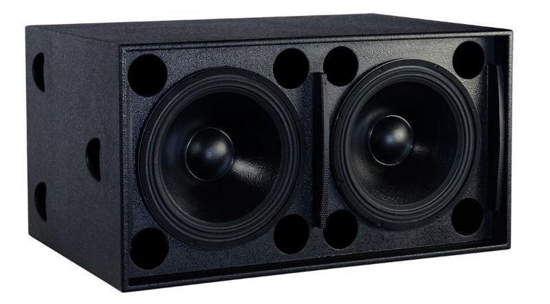 Stage Best Live sound effect Pa big bass subwoofer speakers  sc 1 st  Alibaba & Stage Best Live Sound Effect Pa Big Bass Subwoofer Speakers - Buy ... Aboutintivar.Com