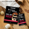 /product-detail/free-pore-peel-off-face-and-body-use-natural-peeling-blackhead-remover-mask-60167207963.html