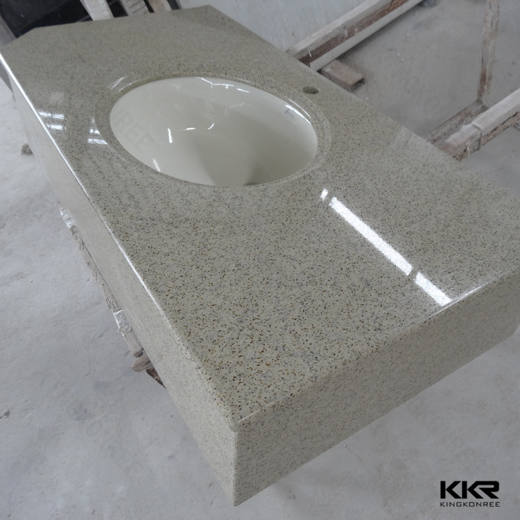 Fire Proof Discount Solid Surface Countertops Buy Solid