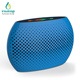 Invitop Reusable Rechargeable Cordless Mini Dehumidifier For Wardrobe, Safe, Cabinet, Car and so on