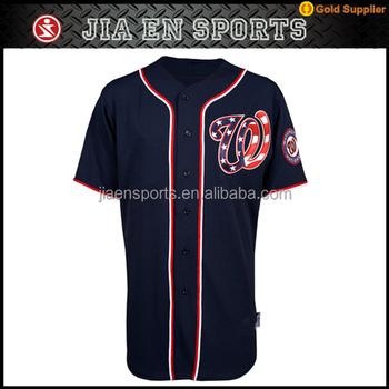 best service 9de7b f338e 100% Polyester Major League Toronto Blue Jays Baseball Jersey - Buy Toronto  Blue Jays Baseball Jersey,Toronto Blue Jays Baseball Jersey Product on ...