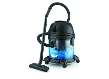 delta aquavac water filtration vacuum cleaner with blower - Vacuum Cleaners With Water