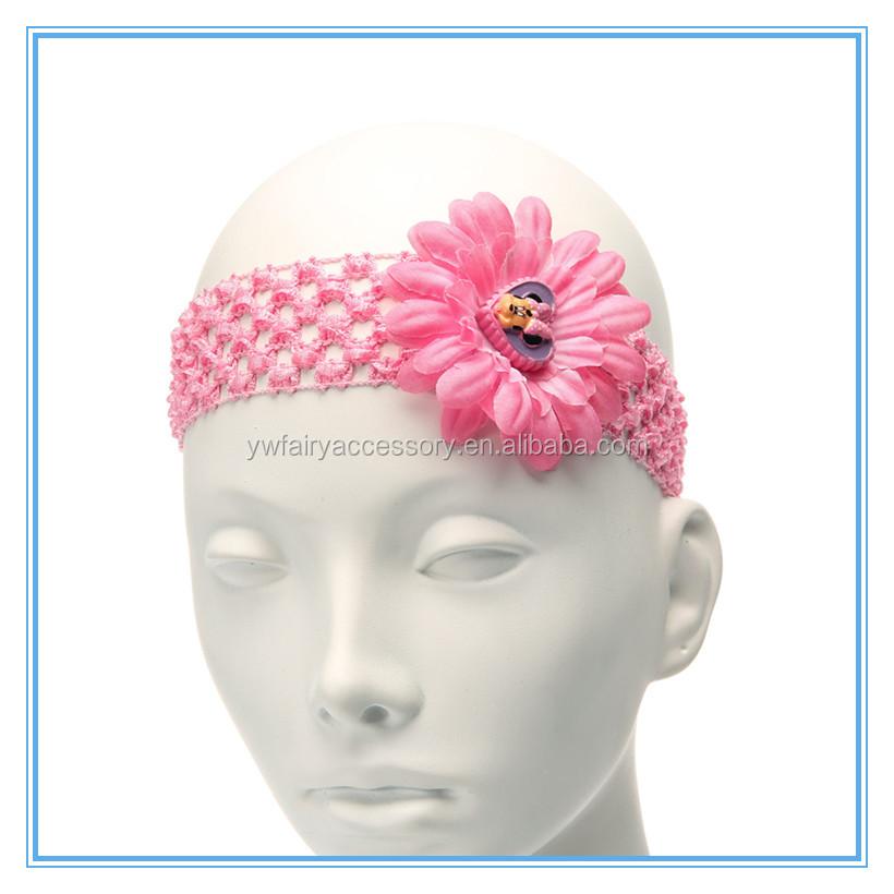 Hello Kitty Hair Accessory b4b47c33e5f