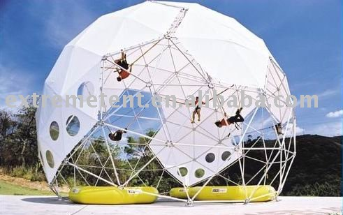 Big Steel Dome Tent - Buy Big Steel Dome TentBig DomeDome Tent Product on Alibaba.com & Big Steel Dome Tent - Buy Big Steel Dome TentBig DomeDome Tent ...