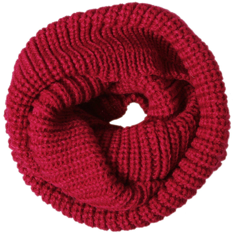 DGYEG44 Puzzles Printing Scarf Kids Warm Soft Fashion Scarf Shawl For Autumn Winter