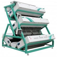 Metak Automatic CCD Color Sorter Ejector