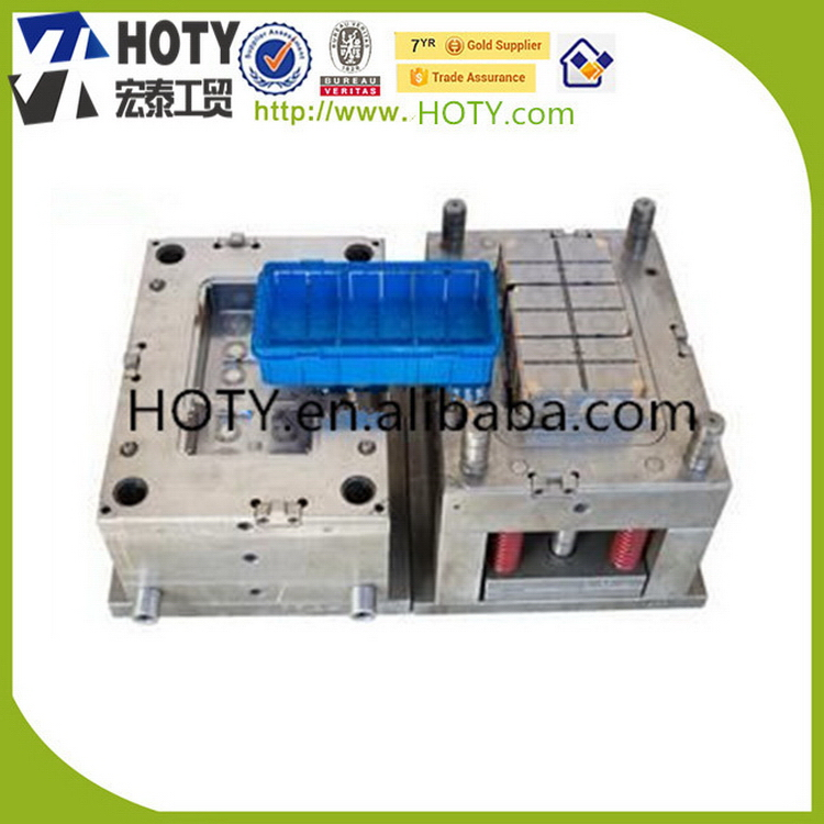 2016 hotsell edible oil cap forming mold