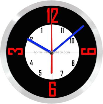On Atrás Marcha 6621bwBuy Imperial Corriendoih Atrás reloj De reloj Reloj Product 29HEDI