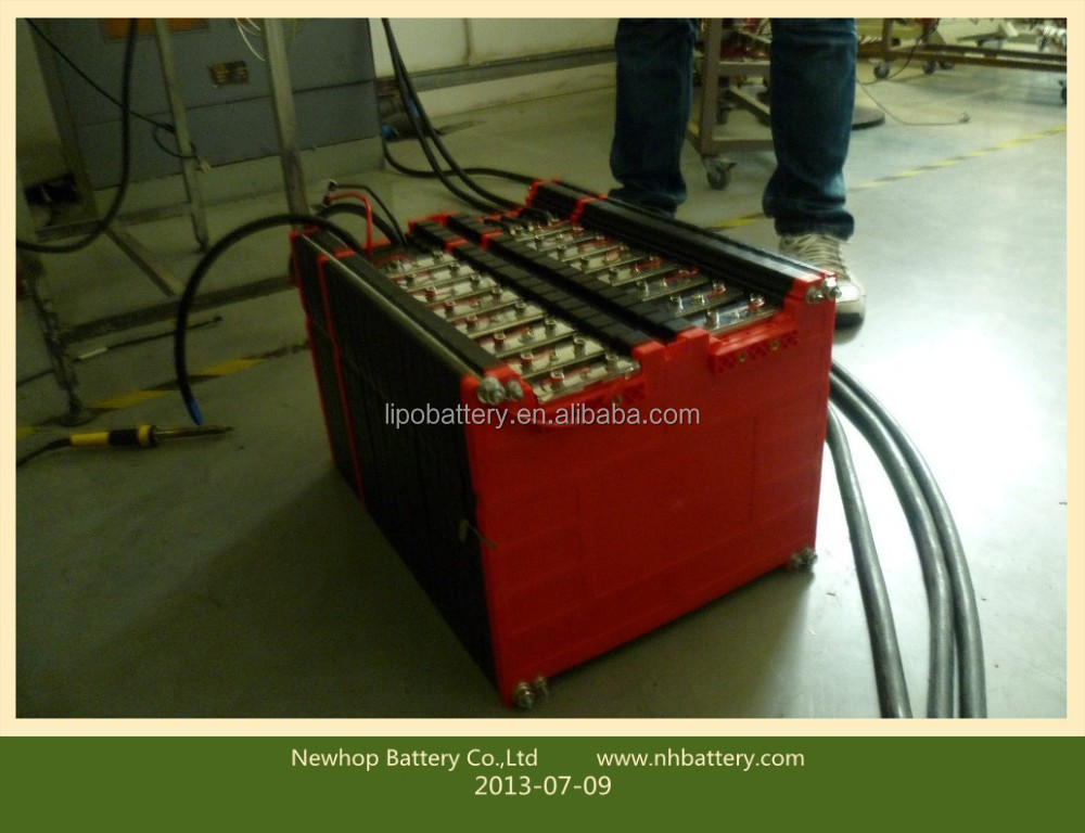 2014 hot 3.2v 500ah lithium battery for solar power storage systems