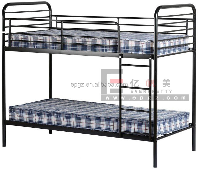 India Hot Home Hospital Bed Dimensions Bedroom Furniture Set Made In China