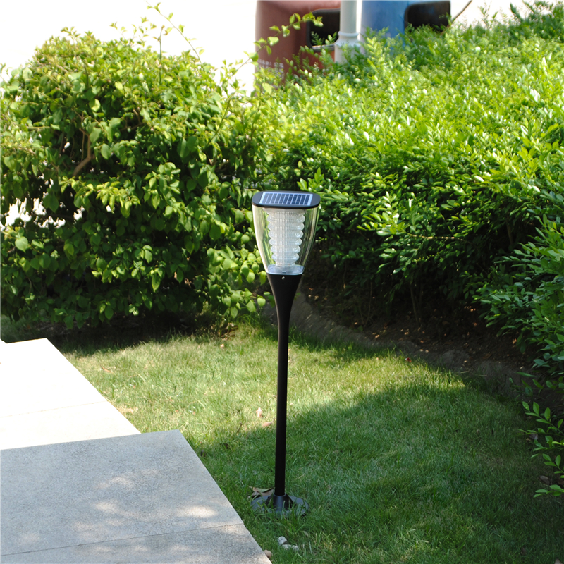 Garden Lamps ModernSolar Led Yard LightSolar Outdoor Garden
