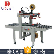 Brother Brand FXJ5050II Carton Sealer