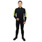 Neoprene Rapid wear Wet water rescue suit