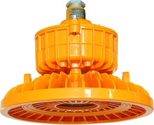 ATEX approval 50-120W explosion proof LED gas station light mine lamp