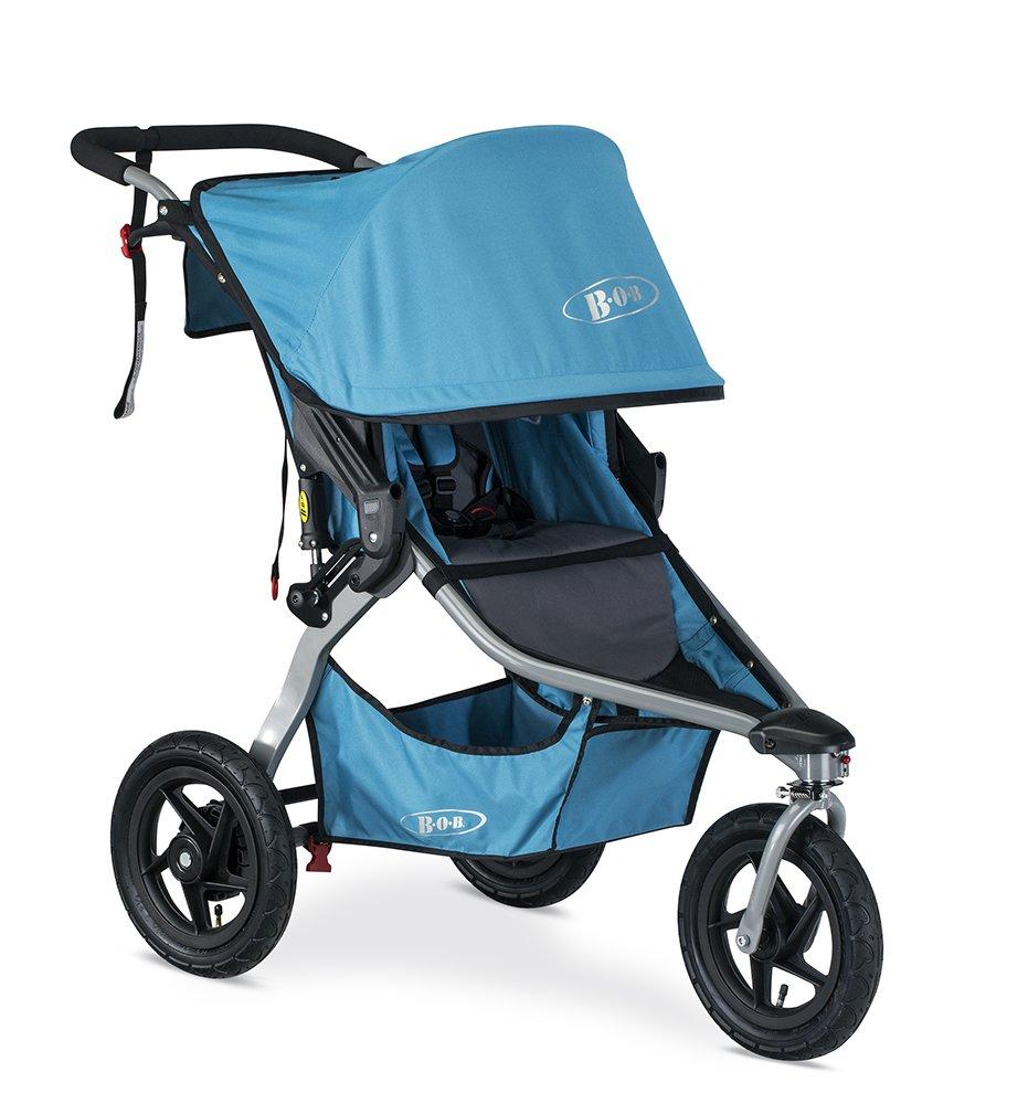 05b3066103 Get Quotations · BOB Rambler Jogging Stroller