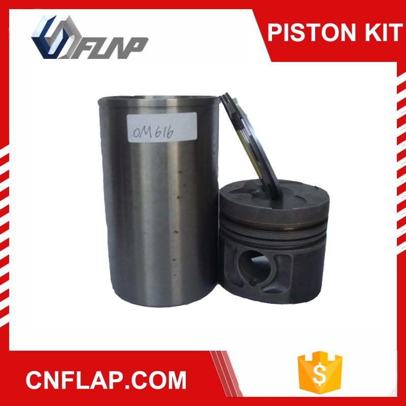 Kaeser Compressor parts price list rand 2475 Parts manual