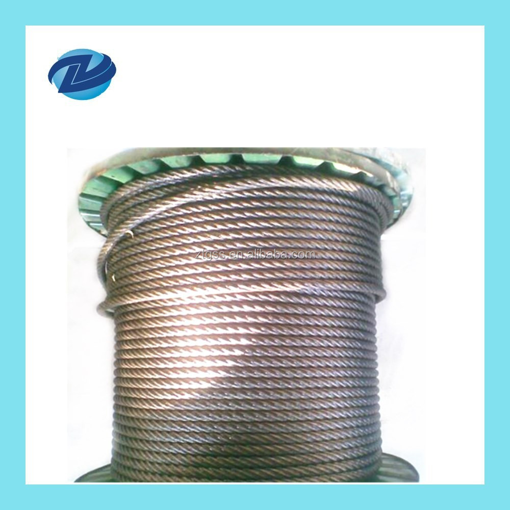 Wireco Wire Rope Reel Center Plclib Arduino Function Block Diagrams Electronics And Micros Galvanized Suppliers Rh Alibaba Com Cable Dispenser