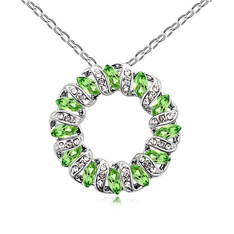 11784 Unisex importing jewellery from india mens necklace