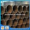 Multifunctional api 5l x 52 carbon steel pipes for wholesales