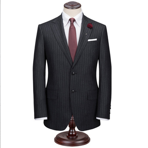 Custom Tailor Made Suit For Strip Suits For Men