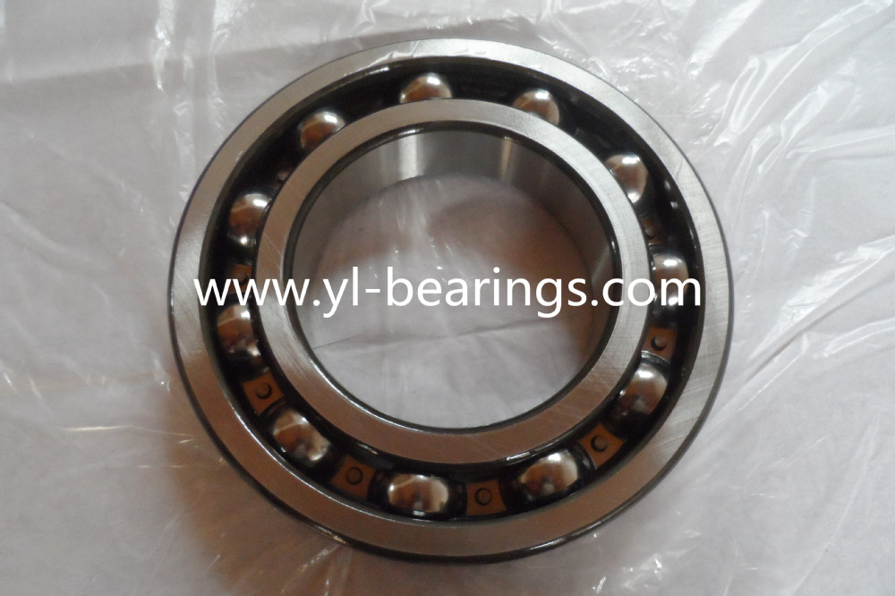 high quality deep groove ball bearings NSK 608z
