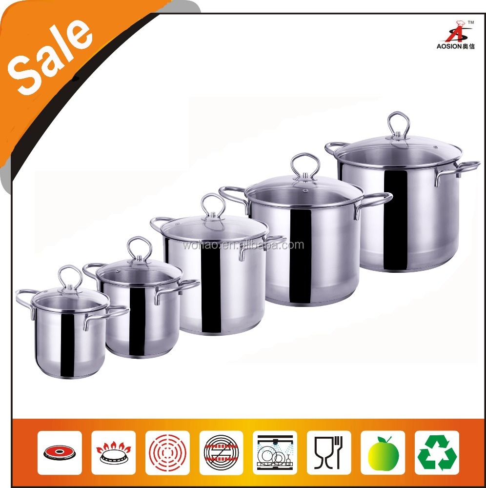 La Sera Cookware, La Sera Cookware Suppliers and Manufacturers at ...