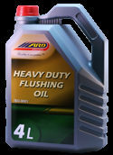 ARD FLUSHING OIL