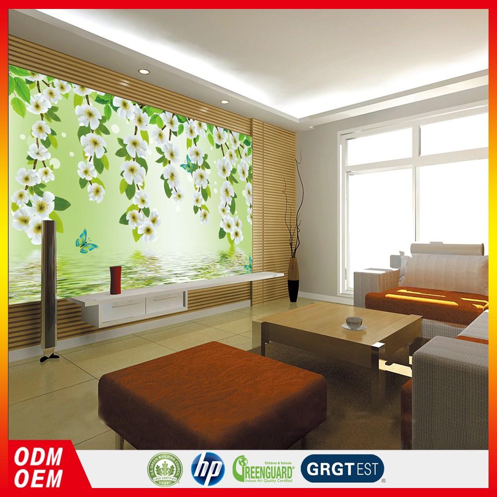 Alam Bunga Daun Pola Wallpaper 3d Wallpaper Bunga Kertas Quiling Bunga Wallpaper Untuk Dekorasi Rumah Buy 3d Bunga Wallpaper Untuk Dekorasi