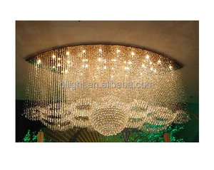 Classical decorative pendant light wire om sale