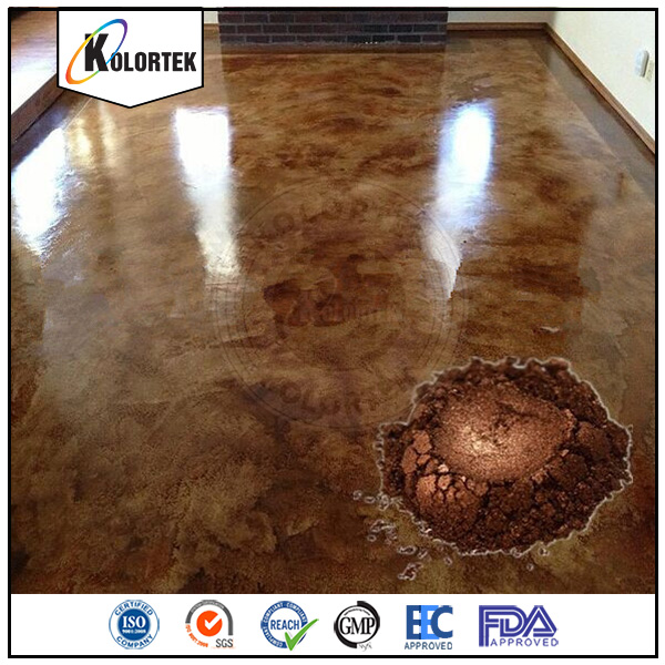Epoxy Flooring Materials Resin Epoxy 3d Floor Paint Powder
