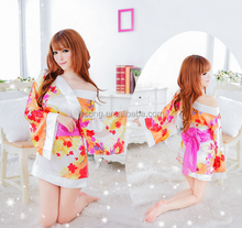 Latest Design New Arrival adult girls transparent babydolls sexy underwear fat man lingerie