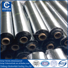 Self Adhesive Roll Roofing, Self Adhesive Roll Roofing Suppliers And  Manufacturers At Alibaba.com