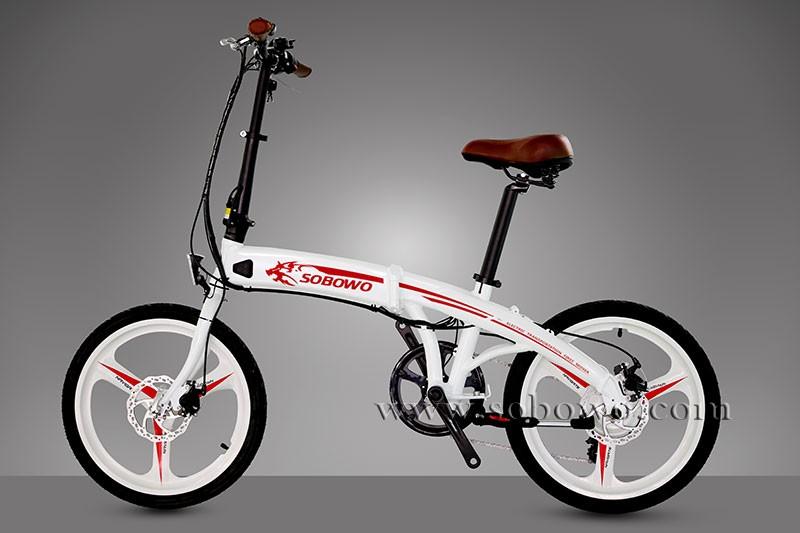 Crazy Hot Sell In Makita Electric Bike China 2016