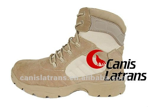 military/army/combat/tactical boots CL29-0002