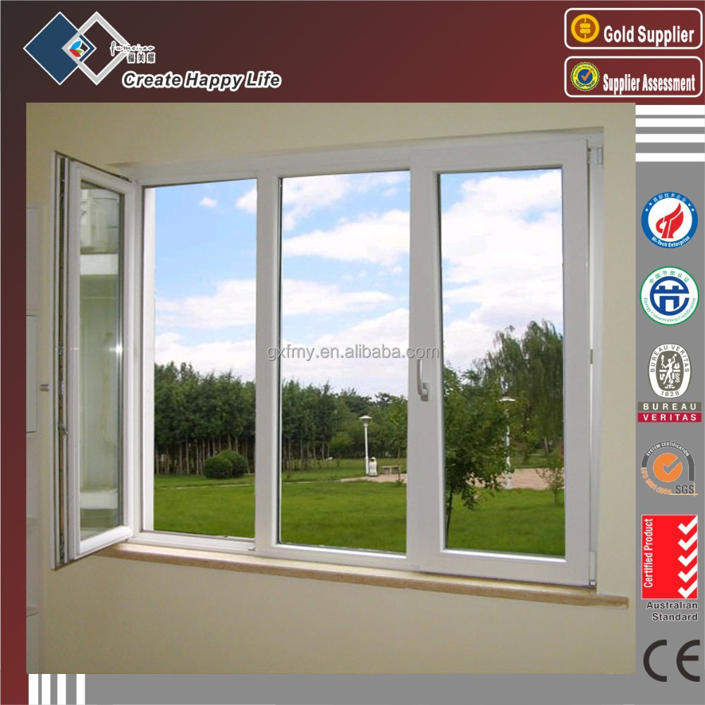 Aluminium Bathroom Window Designs Wholesale, Bathroom Window Suppliers    Alibaba