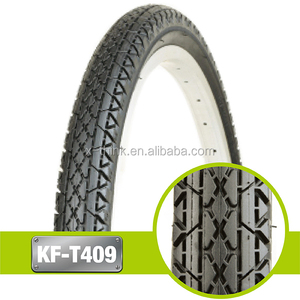 Good Quality Cruiser Bicycle china tyre 26*1 3/8 blue bmx tires