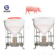Automatic Hog Pig Dry Wet Feeder For Sale For Pigs Livestock Equipment
