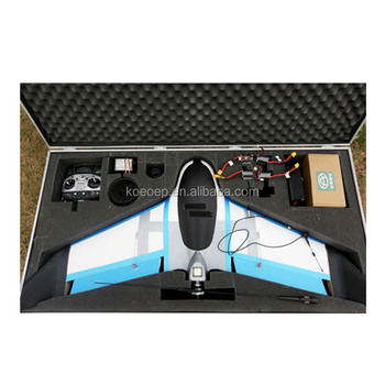UAV drone for bridge inspection and utility inspection, View UAV bridge  inspection, Koeoep Product Details from Shenzhen Yuhang Smart Technology  Co ,