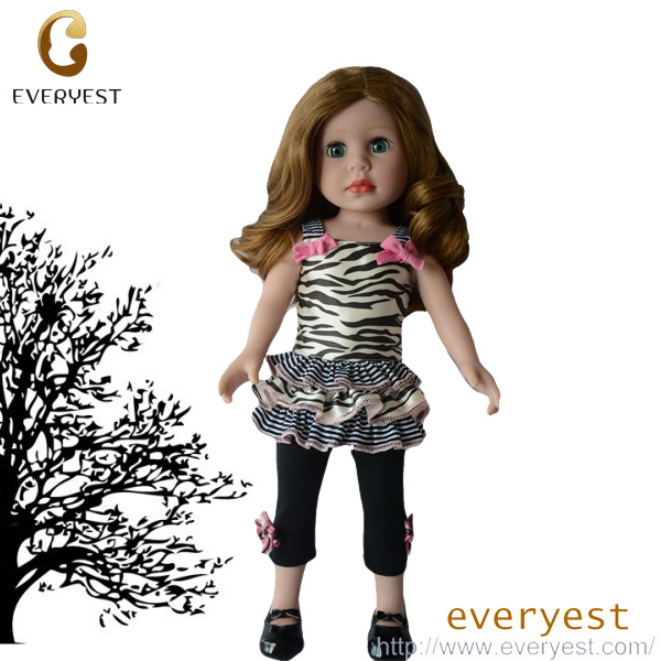Free Knitting Patterns Dolls Clothes, Free Knitting Patterns Dolls ...