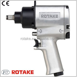 "High quality Pneumatic Power Gun Tools 1/2"" Air Impact Wrench"