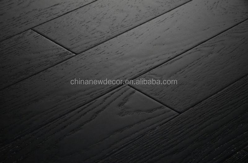 Dubai Solid Color Laminate Flooring On Alibaba Com